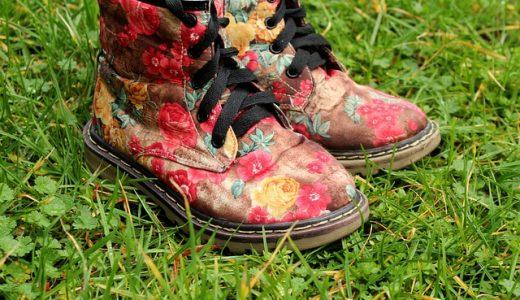 靴の寄付を無料でする方法。送料無料でいらない靴を世界中に寄付するには?